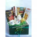 Kode : S5 